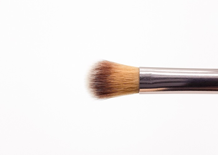 Luxurious Eyeshadow brush Banerra