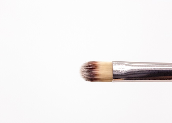 Luxurious Primer brush Banerra