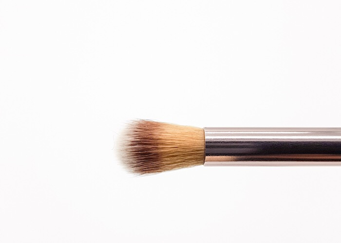 Luxurious Mini Eyeshadow brush Banerra