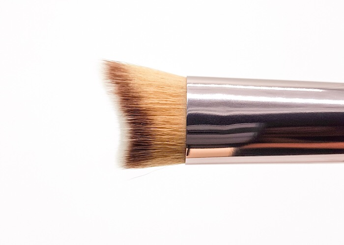 Luxurious Highlighter brush Banerra