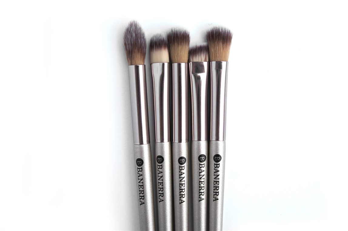 5 pcs eyet makeup brush set Banerra3 (1148 x 764)