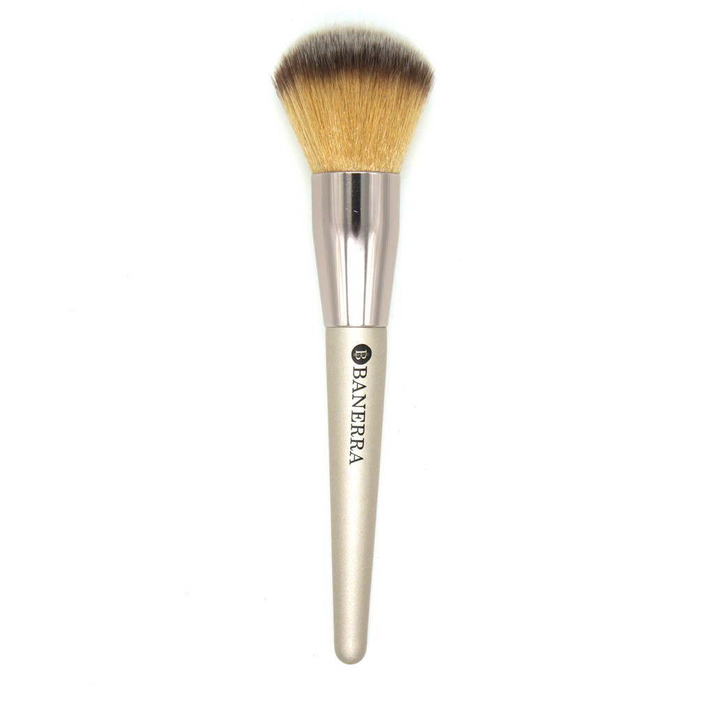 Banerra Powder Brush (1008 x 1008)
